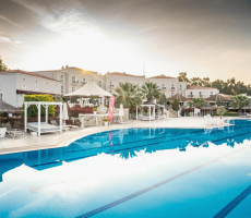 Hotellbilder av Mark Warner Phokaia Beach & Resort - nummer 1 av 63