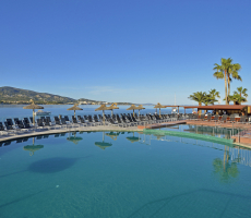 Hotellbilder av Alua Hawaii Mallorca and Suites - nummer 1 av 16