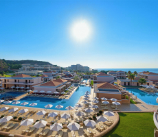 Hotellbilder av La Marquise Luxury Resort - nummer 1 av 29