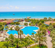Bilde av hotellet Sunrise Resort - nummer 1 av 66