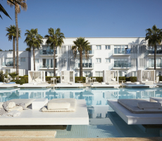 Bilde av hotellet Atlantica So White - nummer 1 av 27