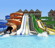 Bilde av hotellet Eftalia Splash Resort - nummer 1 av 29