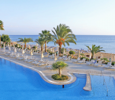 Hotellbilder av Sunrise Beach - nummer 1 av 21