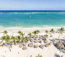 Bilde av hotellet Tropical Princess Beach Resort & Spa - nummer 1 av 34