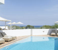 Bilde av hotellet Blue Star Althea Villas - nummer 1 av 22