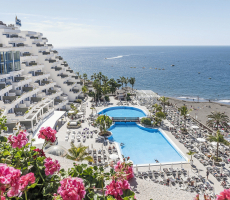 Hotellbilder av TUI Blue Suite Princess - nummer 1 av 20