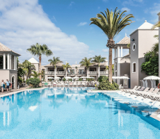 Bilde av hotellet Blue Star Marylanza Suites & Spa - nummer 1 av 36