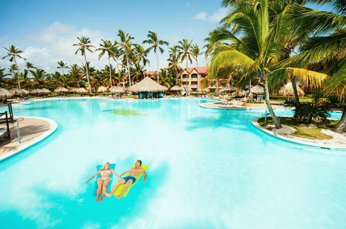 Bilde av hotellet Punta Cana Princess All Suites Resort & Spa - nummer 1 av 17