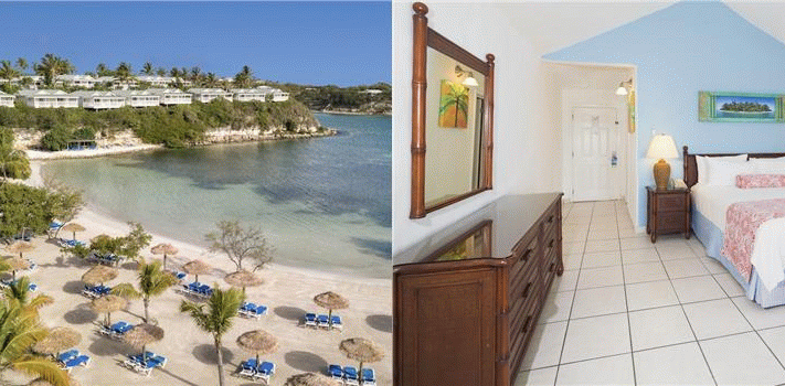 Bilde av hotellet Verandah Resort & Spa Antigua - nummer 1 av 74