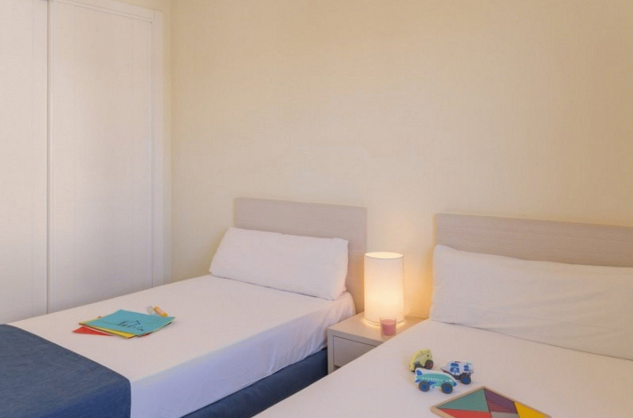 Bilde av hotellet Pierre and Vacances Blanes Playa - nummer 1 av 18