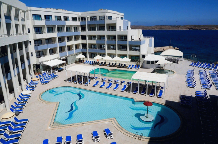 Bilde av hotellet Labranda Riviera Premium Resort and Spa - nummer 1 av 21