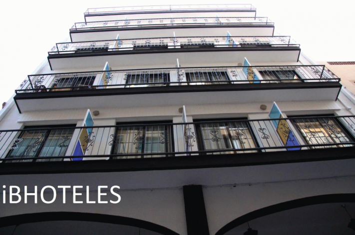 Bilde av hotellet La Santa Faz - Adults Only - nummer 1 av 40
