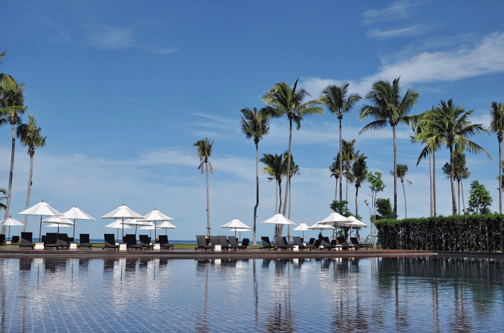 Bilde av hotellet JW Marriott Khao Lak Resort & Spa - nummer 1 av 44