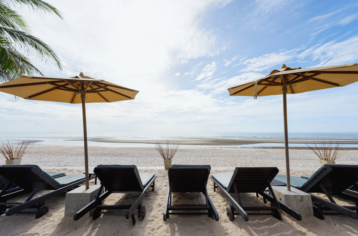 Bilde av hotellet Haven Resort Hua Hin - nummer 1 av 25